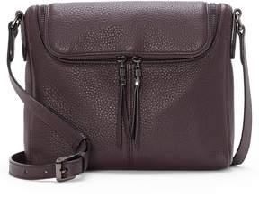 Vince Camuto Tuli Leather Crossbody Bag