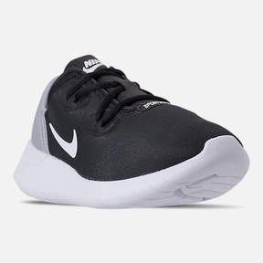 Nike Boys' Grade School Hakata Casual Shoes
