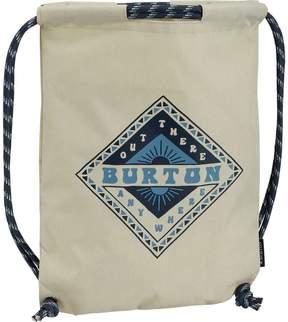 Burton Cinch Bag