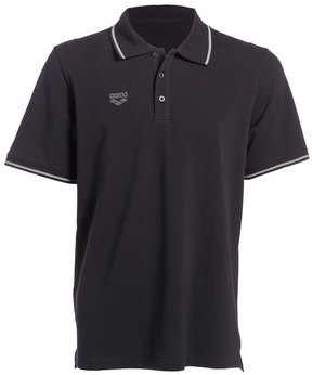 Arena Chassis Unisex Polo Shirt 8135206