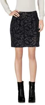 Essentiel Mini skirts