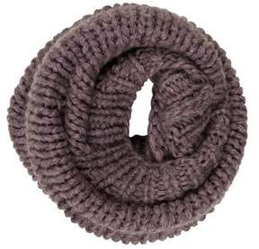 Stella McCartney Chunky Knit Snood w/ Tags