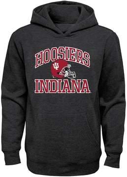 NCAA Boys 8-20 Indiana Hoosiers Promo Hoodie