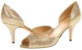 Kate Spade Sage High Heels