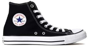 Converse Chuck Taylor All Star High Top Sneakers M9160 Black 13
