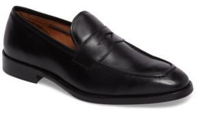 Vince Camuto Men's Hoth Penny Loafer