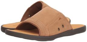 Tommy Bahama Seawell Slide Men's Sandals