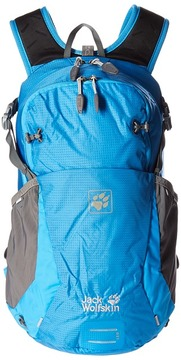 Jack Wolfskin - Moab Jam 18 Backpack Bags