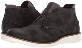 Kenneth Cole Reaction Casino Chukka Men's Lace up casual Shoes