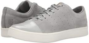K-Swiss Washburn PTM