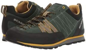 Scarpa Crux Men's Shoes