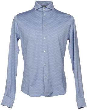 Ferrante Shirts