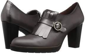 Hispanitas Vonetta Women's Shoes