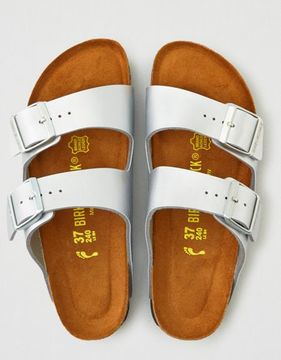 American Eagle Outfitters Birkenstock Arizona Sandal