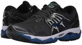 Mizuno Wave Horizon Men's Running Shoes