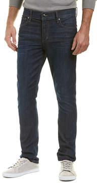 Joe's Jeans Legend Miles Skinny Leg