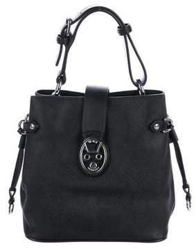 Tumi Villa Bucket Bag