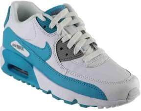 Nike 90 LTR GS