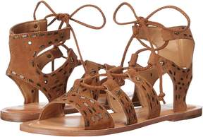 Dolce Vita Jazzy Women's Shoes