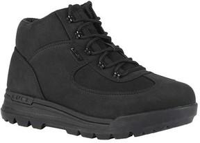 Lugz Men's Flank Hiking Boot