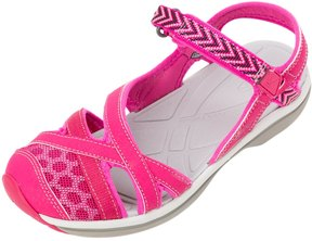 Keen Women's Sage Ankle Water Shoes 8136570