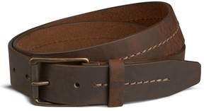 Trask Men s Dagmar Steer Belt