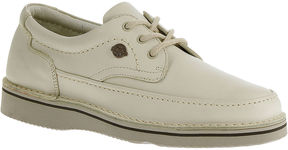 Hush Puppies Mall Walkers Mens Comfort Shoes
