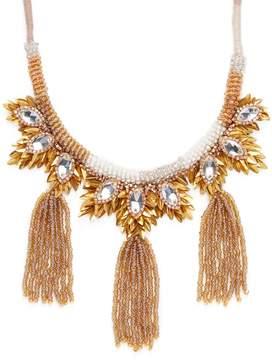 Deepa Gurnani Women's Karly Statement Necklace