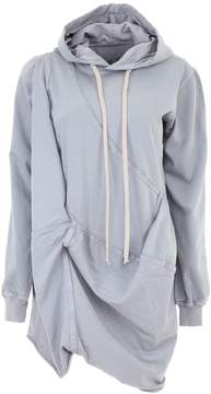 Drkshdw Swoon Hooded T-shirt