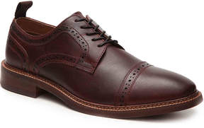 Aldo Men's Meliot Cap Toe Oxford