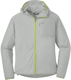 Outdoor Research Tantrum II Hooded Jacket - Men's