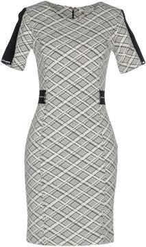 Ean 13 Short dresses