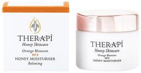 Therapi Honey Skincare Orange Blossom Honey Moisturizer