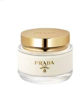 La Femme Prada Velvet Body Cream/6.8 oz.