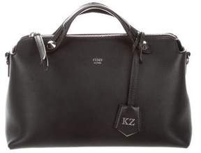 Fendi Large By The Way Bag