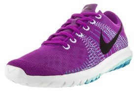 Nike Women's Flex Fury Running Shoe.
