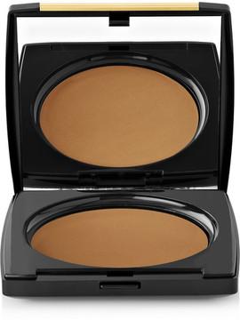 Lancôme - Dual Finish Versatile Powder Makeup - Suede 460