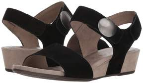 Tamaris Emilie 1-1-28216-20 Women's Dress Sandals
