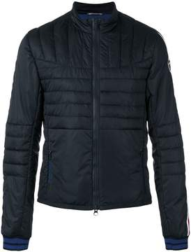 Rossignol M Alexandre quilted jacket
