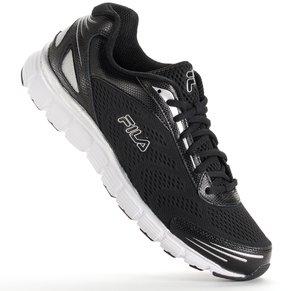 Fila Memory Cloak Men's Running Shoes