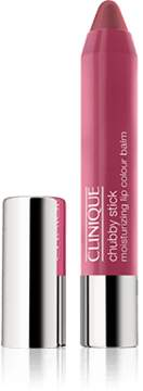 Chubby StickTM Moisturizing Lip Colour Balm