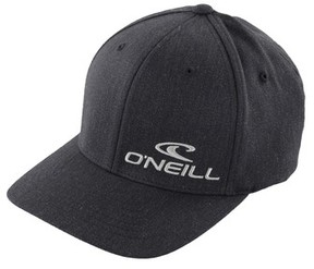 O'Neill Men's Lodown Ball Cap