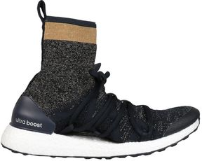 adidas by Stella McCartney Ultraboost X Mid Sneakers
