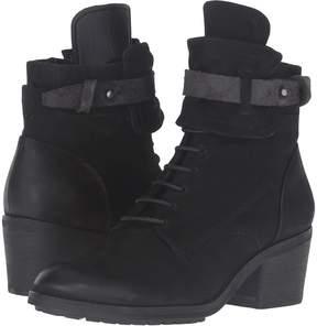 Dolce Vita Dixie Women's Shoes