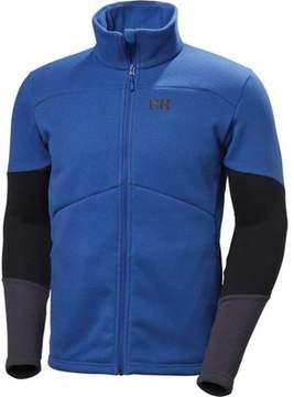 Helly Hansen EQ Midlayer Ski Jacket (Men's)