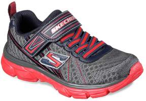 Skechers Advance Hyper Tread Boys' Sneakers