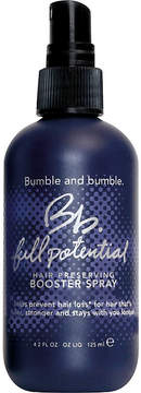 Bumble and Bumble Full Potential Booster Spray 125ml