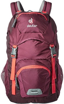 Deuter - Junior Bags