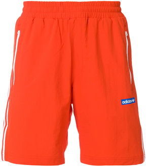 adidas Tennoji shorts