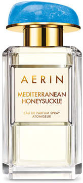 AERIN Mediterranean Honeysuckle Eau de Parfum, 1.7 oz./ 50 mL